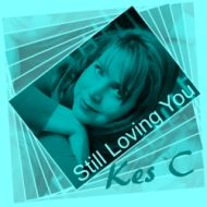 Kes C -Still Loving You